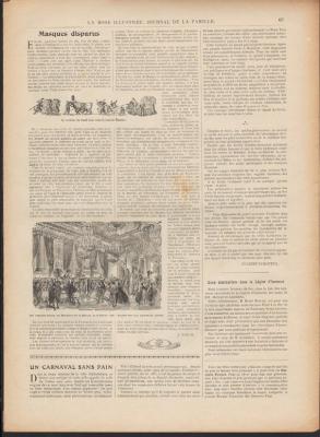 mode-illustree-1907-n6-p69