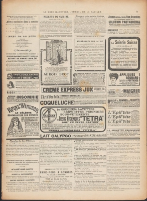 mode-illustree-1907-n6-p71
