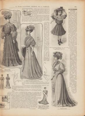 mode-illustree-1907-n15-p181