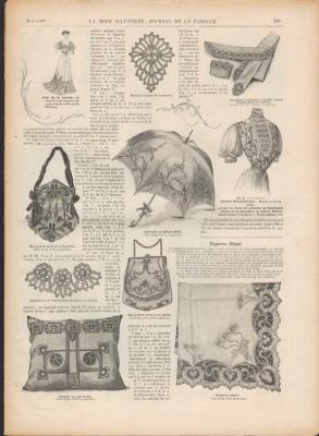 mode-illustree-1907-n19-p229