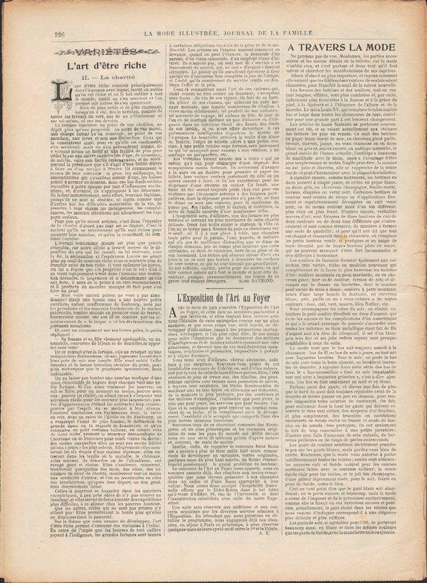 mode-illustree-1907-n19-p226