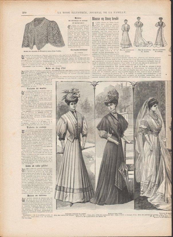 mode-illustree-1907-n19-p230
