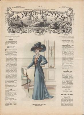 mode-illustree-1908-n43-p469