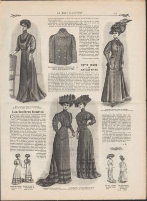mode-illustree-1908-n43-p473