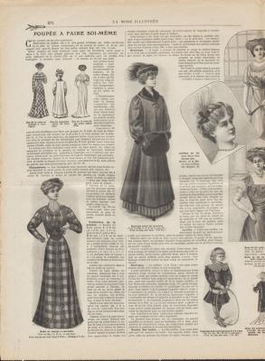 mode-illustree-1908-n43-p474