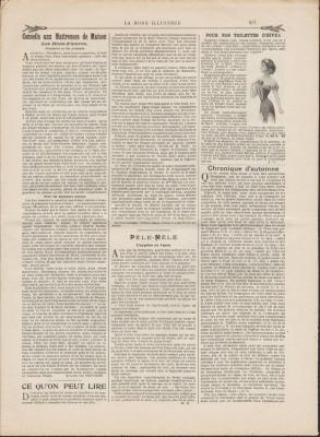 mode-illustree-1908-n43-p477