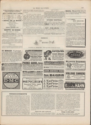 mode-illustree-1908-n43-p479