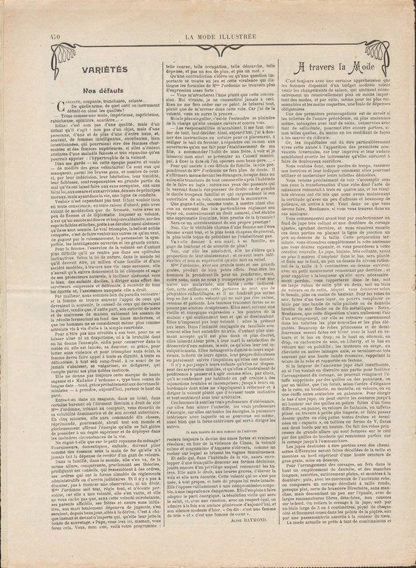 mode-illustree-1908-n43-p470