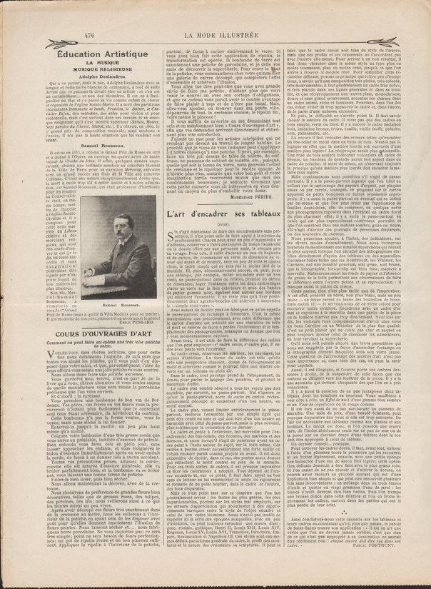 mode-illustree-1908-n43-p476