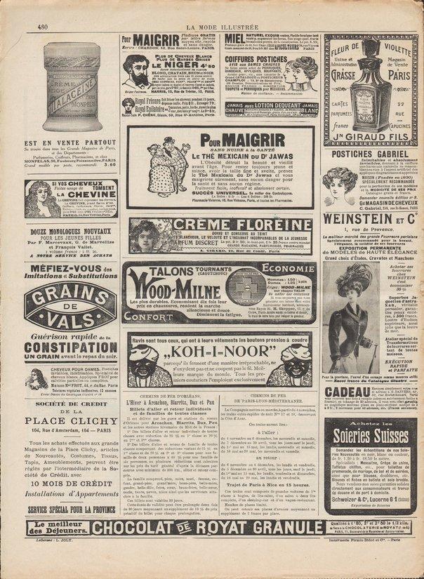 mode-illustree-1908-n43-p480