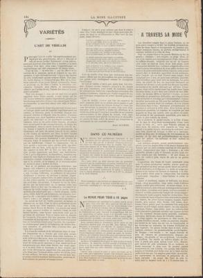 mode-illustree-1908-n13-p134