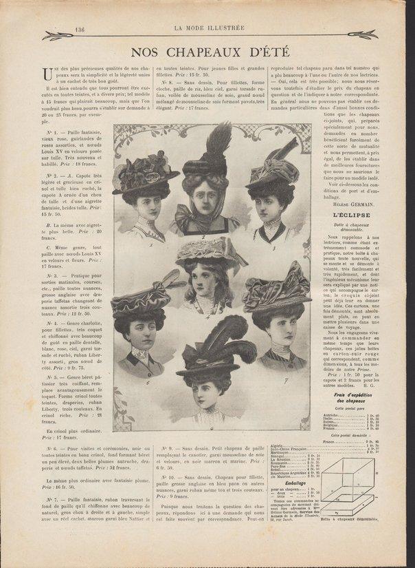 mode-illustree-1908-n13-p136