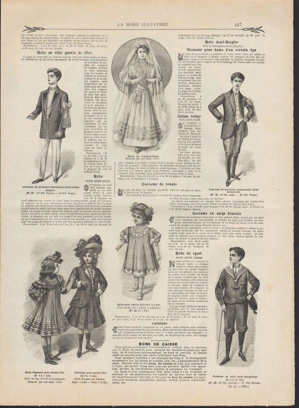 mode-illustree-1908-n13-p137