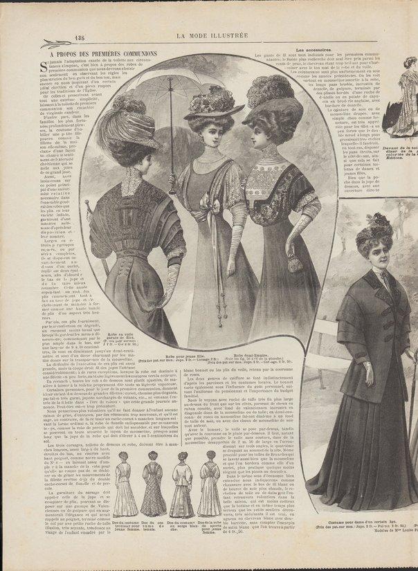 mode-illustree-1908-n13-p138