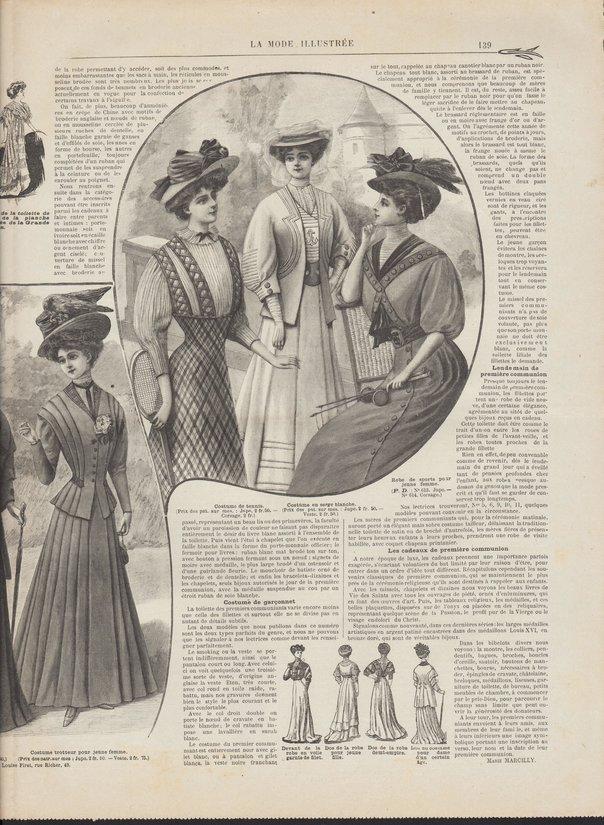 mode-illustree-1908-n13-p139