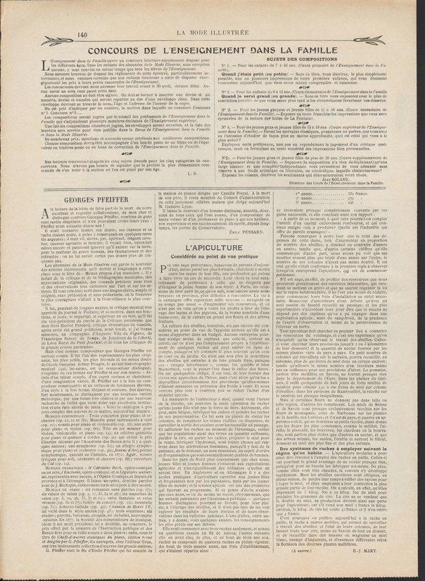 mode-illustree-1908-n13-p140