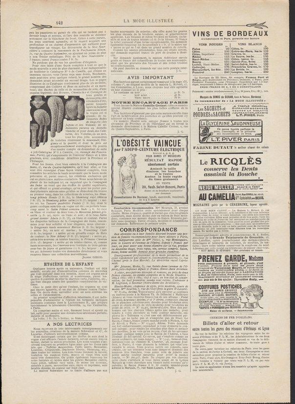 mode-illustree-1908-n13-p142