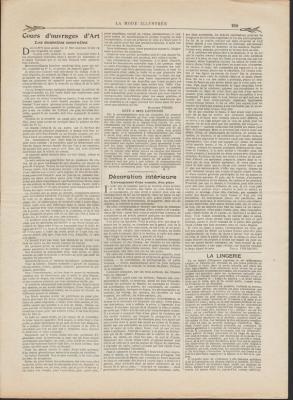 mode-illustree-1908-n24-p269