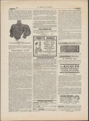 mode-illustree-1908-n24-p270