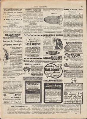 mode-illustree-1908-n24-p271