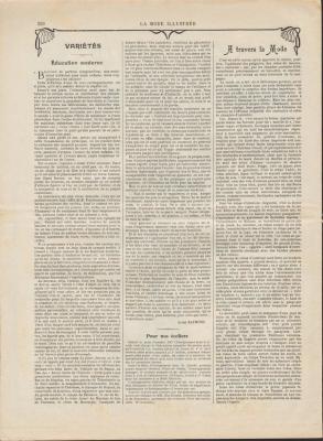 mode-illustree-1908-n32-p350