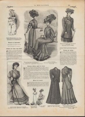 mode-illustree-1908-n32-p353
