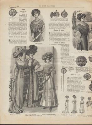 mode-illustree-1908-n32-p354
