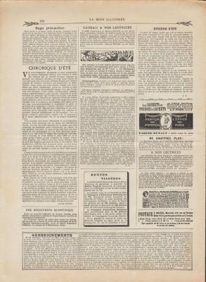 mode-illustree-1908-n32-p358