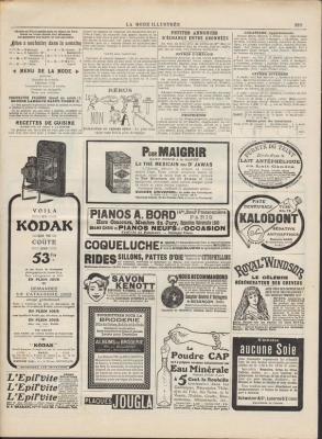 mode-illustree-1908-n32-p359