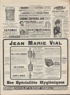 mode-illustree-1908-n32-p360