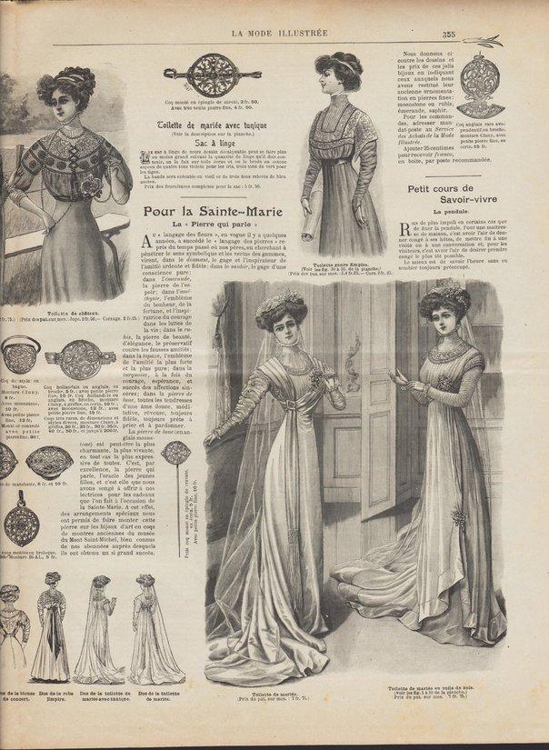 mode-illustree-1908-n32-p355