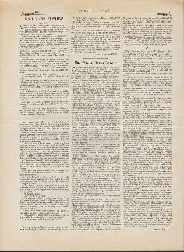 mode-illustree-1908-n32-p356