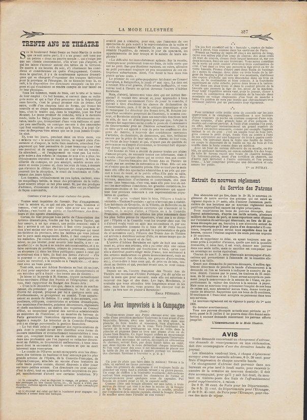 mode-illustree-1908-n32-p357