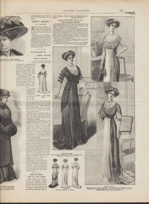 mode-illustree-1908-n45-p499