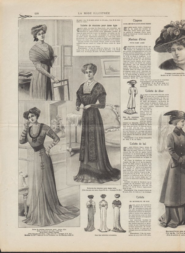 mode-illustree-1908-n45-p498