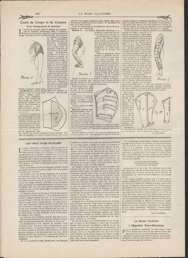 mode-illustree-1908-n45-p500