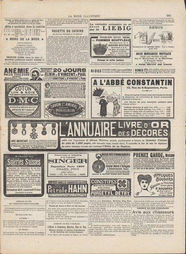mode-illustree-1908-n45-p503