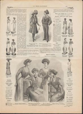 mode-illustree-1908-n50-p551