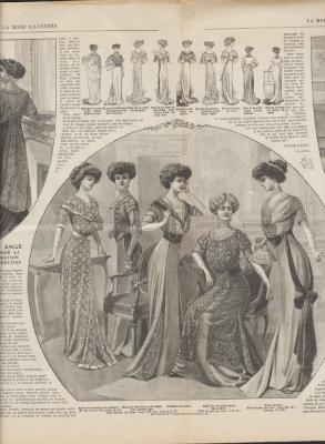 mode-illustree-1908-n50-p554 555
