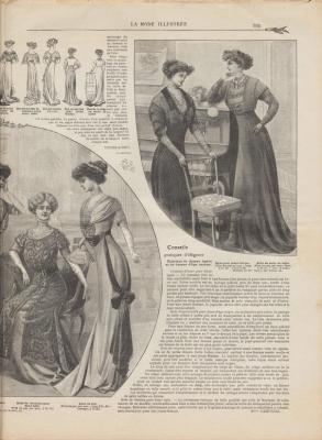 mode-illustree-1908-n50-p555