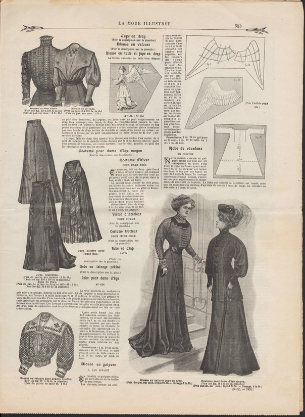 mode-illustree-1908-n50-p553