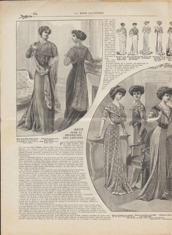 mode-illustree-1908-n50-p554