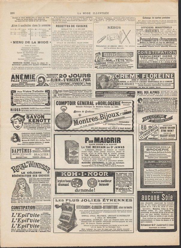mode-illustree-1908-n50-p558