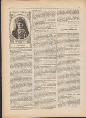 mode-illustree-1909-n9-p96