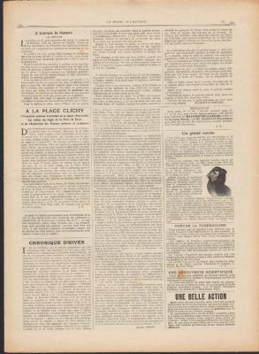 mode-illustree-1909-n9-p97