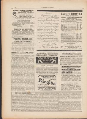 mode-illustree-1909-n9-p98