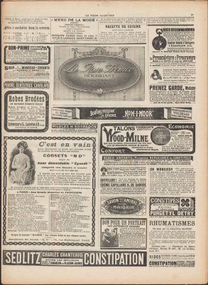 mode-illustree-1909-n9-p99