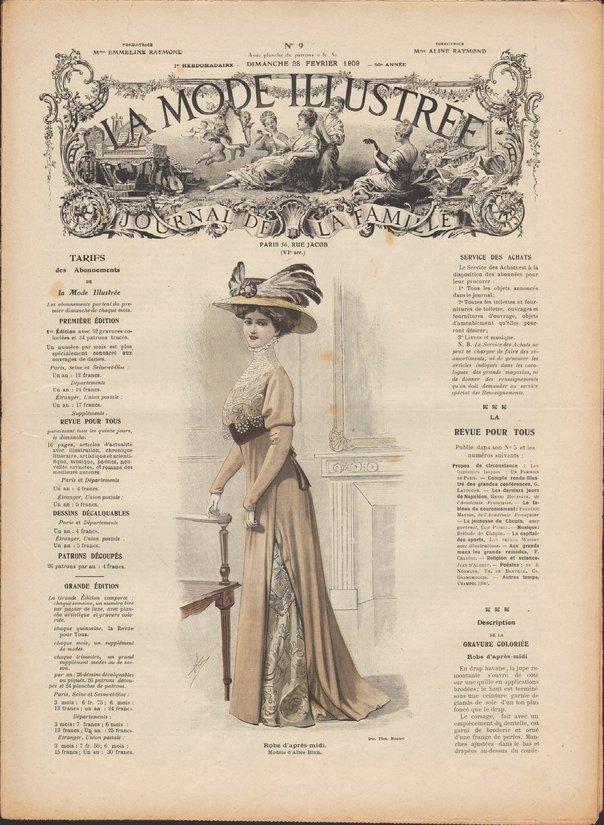 mode-illustree-1909-n9-p89