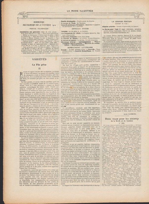 mode-illustree-1909-n9-p90