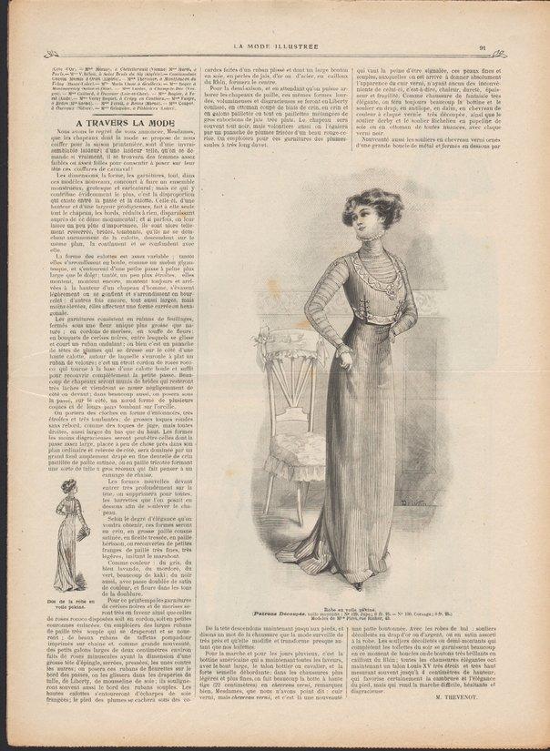 mode-illustree-1909-n9-p91